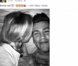 Hillary : un nouveau petit-ami après sa rupture avec Vincent