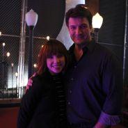 Castle saison 7 : Carly Rae Jepsen et Steve Urkel soupçonnés de meurtre