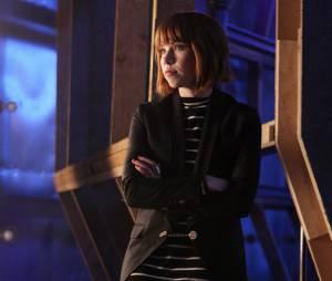 Castle saison 7 :Carly Rae Jepsen au casting