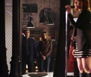 Castle saison 7 : Rick et Kate face àCarly Rae Jepsen