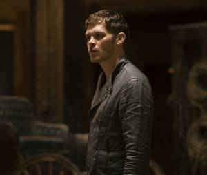 The Originals saison 2 : Klaus dans le final