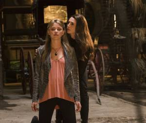 The Originals saison 2 : le final se dévoile en images