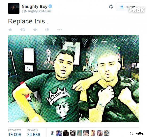 Zayn Malik VS Louis Tomlinson : premier clash sur Twitter