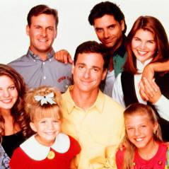 La Fête à la maison, le spin-off : tout le cast de retour... pour un épisode