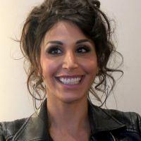 Somayeh (Les Anges 7) : comparaisons avec Nabilla, critiques sur son physique... elle nous dit tout