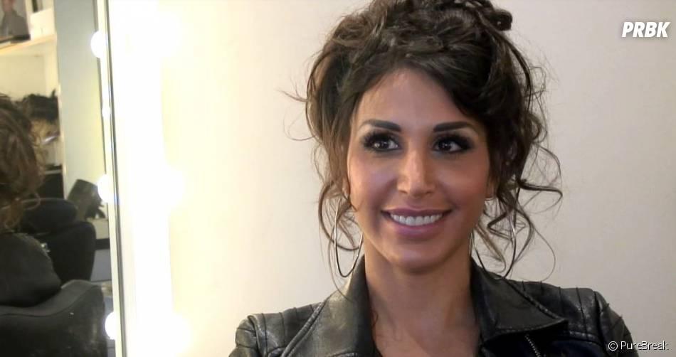 Somayeh revient sur son aventure dans Les Anges 7 pour PureBreak