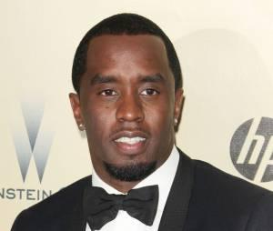 P. Diddy est le rappeur le plus riche de 2015 selon Forbes