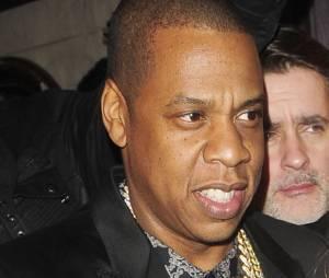 Jay Z arrive 3ème dans le classement des rappeurs les plus riches de 2015