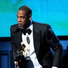 Jay Z toujours riche (mais pas assez) : le top 5 des rappeurs les plus fortunés de 2015