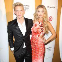 Cody Simpson (encore) célibataire : nouvelle rupture avec Gigi Hadid