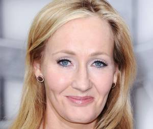 Harry Potter : J.K. Rowling travaille sur le spin-off