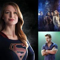 Supergirl, Legends of Tomorrow... 10 séries à suivre et 5 à zapper pour la saison 2015/2016