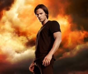 Supernatural : Jared Padalecki victime de dépression ?