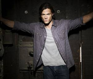 Supernatural : Jared Padalecki victime d'une grosse fatigue