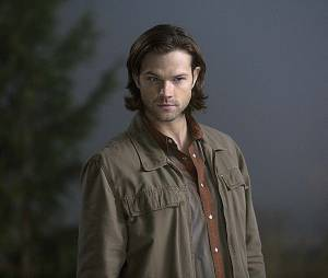 Supernatural : Jared Padalecki inquiète ses fans
