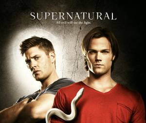 Supernatural : Jared Padalecki, son comportement inquiète ses fans