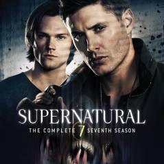 Supernatural : un acteur en pleine dépression ? Les fans s'inquiètent, son manager réagit