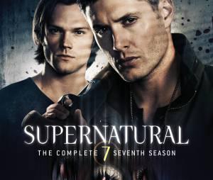 Supernatural : Jared Padalecki pressé de tourner la saison 11