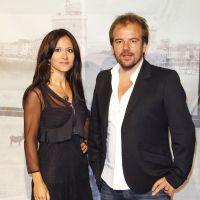 Plus belle la vie : Fabienne Carat et Stéphane Hénon très proches dans la vie