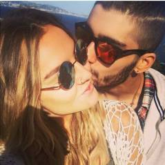 Zayn Malik : départ de One Direction pour Perrie Edwards ? Liam Payne confirme