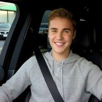 Justin Bieber : cette vidéo va vous (re)faire aimer le chanteur