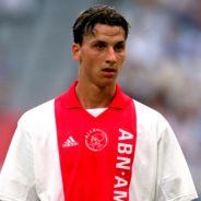 Zlatan Ibrahimovic : cheveux courts, nez refait... l'évolution physique de la star du PSG