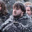 Game of Thrones saison 5, épisode 7 : Sam sur une photo