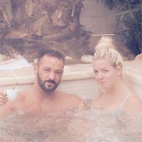 Jessica (Les Marseillais en Thaïlande) en couple avec Piou : photos en duo sur Instagram