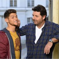 Rayane Bensetti de retour pour la saison 6 de Clem ? Sa réponse