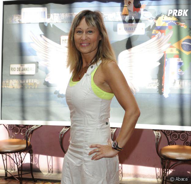 Corinne (Les Anges 7) en interview pour PureBreak