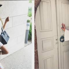 Nabilla Benattia VS Caroline Receveur : qui porte le mieux la robe d'été Missguided ?