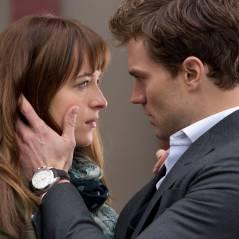 Fifty Shades of Grey : E.L. James annonce la sortie d'un nouveau livre centré sur Christian