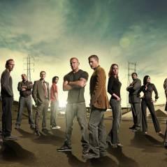 Prison Break : une nouvelle saison en approche sur FOX