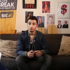 Quand un Youtuber passe un casting... pour bosser chez Purebreak