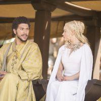 Game of Thrones saison 5, épisode 9 : scène épique pour Daenerys, mort sadique pour...