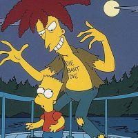 Les Simpson : Bart bientôt mort dans la saison 27 ? L'incroyable révélation des créateurs