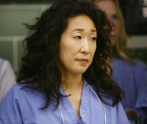 Grey's Anatomy saison 10 : pourquoi Sandra Oh a-t-elle quitté la série ?