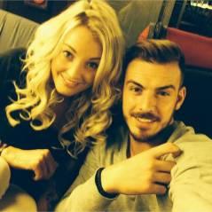 Aurélie Dotremont et Julien Bert : le couple viré des Anges All Stars à causes de dérapages ?