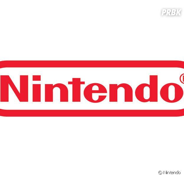 Nintendo : les trailers marquants du Digital Event du constructeur à l'E3 2014