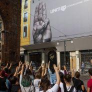 Hunger Games : les fans #TousUnis dans toutes les villes du monde