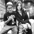 Kendall Jenner : virée chez le tatoueur pour la bombe