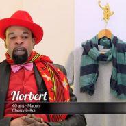 Norbert (Les Rois du Shopping) : un premier gagnant déjà culte qui fait le buzz