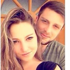 Mehdi et Pauline (Las Vegas Academy) en couple : ils officialisent sur Instagram