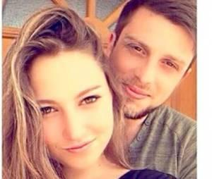Las Vegas Academy : Pauline et Mehdi en couple