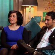 Rosa et Yvette (Qui veut épouser mon fils 4) : les mamans d'Alexandre et Michaël stars sur Twitter