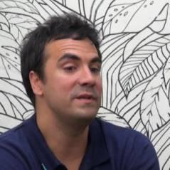 """Alex Goude tacle Gilles Verdez de TPMP : """"pas crédible"""" et """"faux-cul"""""""