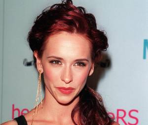Jennifer Love Hewitt : l'évolution look de l'actrice en photos