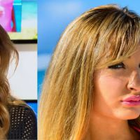 Ariane Brodier VS Beverly (IDV) : tacle dans Le Mag et insultes sur Twitter