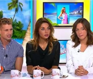Ariane Brodier VS Beverly : tacle dans Le Mag et insultes sur Twitter