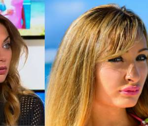 Ariane Brodier VS Beverly : tacle dans Le Mag et insultes sur Twitter
